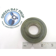 81013460 Solas RBX Boat Prop Shaft Propeller Thrust Holder Washer