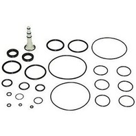 811612A3 Quicksilver Mercury Mariner 135-250 HP Outboard Power Trim O-Ring Kit