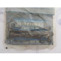 811626 Mercury Mariner Outboard Power Trim Seal Kit NLA