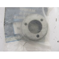 812642 Mercury Mariner 4-9.8 HP Outboard Starter Pulley