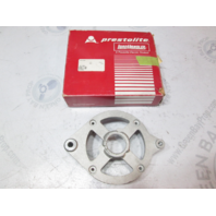 813961 Front Housing For Prestolite/Motorola Alternators 8EM2003KA