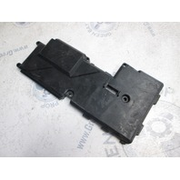 814795T Mercury Mariner 50-60 Hp Outboard Electrical Cover