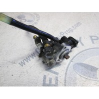 815698T Mercury Mariner 135 Hp Outboard Oil Pump Assembly