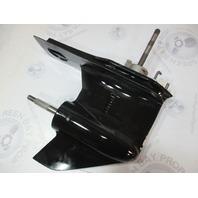 1623-815822A43 Mercruiser Alpha I Lower Unit Gen II Stern Dirve Gear Case