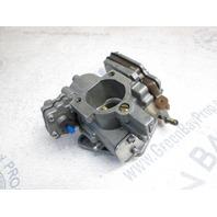 1390-817405T11 Mercury Mariner 25 Hp Outboard Carburetor WMC-53A