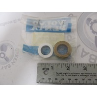 818684 Volvo Penta Cobra AQ Marine Engine Sea Water Pump Seal