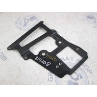 819268 Force 40 50 Hp Outboard Electrical Mount Bracket