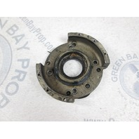 1100-819312A2 Force 40-50 Hp Outboard Upper Crankshaft Bearing Cage