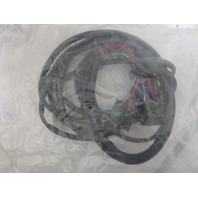 84-819514A63 Fits Mercury Mariner 8-9.9 HP 4-Stroke Outboard Trim Wire Harness