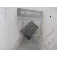 821509 853292 Mercury Mariner Force 30-115 HP Outboard Trim Relay