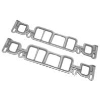 QUICKSILVER INTAKE GASKET SET-MCM 262 Mag & 4.3L/LX/LH/LXH (Gen+) (1996 & Newer)