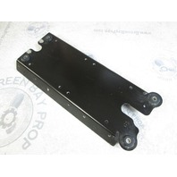 825296T1 Mercury 225-300 Hp V6 Outboard Electrical Mounting Plate