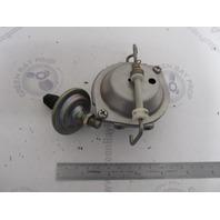 828524 Mercury Mariner 40-50 HP Outboard Carburetor Diaphragm NLA