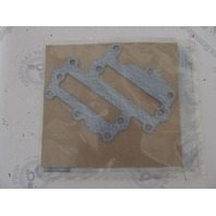 27-831237 Deflector Plate Gasket Fits Mercury SportJet 120XR Jet Drives
