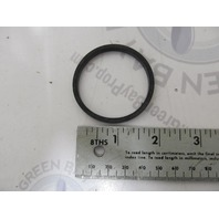 831892 Volvo Penta Marine Engine Seal Ring