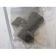 831909 Volvo Penta AQ Marine Engine Strainer Housing