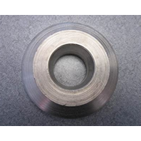 802187 0126870  Quicksilver Prop Thrust Washer for Evinrude Johnson Outboard