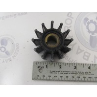 835512 IMPELLER FOR OMC/COBRA & VOLVO STERNDRIVES Sherwood 9959