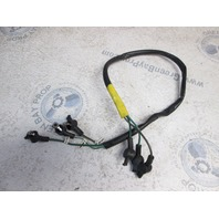 84-69738A9 Mercury Mariner 135-200 Hp Outboard Coil Wire Harness 2, 4, 6