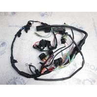 84-8042903 Mercury Mariner 75-90 Hp 4 Stroke Outboard Engine Wire Harness