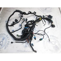 84-892926T03 Mercury Mariner DFI 135-200 Hp Outboard Engine Wire Harness