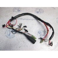 84-96220A16 Mercury Mariner 135-200 Hp Outboard Engine Wire Harness
