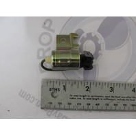 841262 CONDENSER CAPACITOR FOR VOLVO INBOARD ENGINES W/ Bosch Distributors