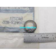 845751 Rod Scraper for Mercury Marine Engines