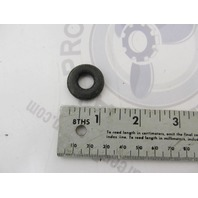 850418 Volvo Penta Marine Engine O-Ring