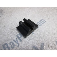 8506761 Mercury Mariner 115-150 Hp DFI Outboard Ignition Coil Spacer