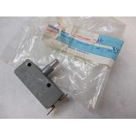 850710 850710-5 Volvo Penta Aquamatic Stern Drive Switch