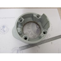 851265 Volvo Penta Marine Engine AQ Upper Gear Unit Clamping Ring