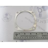 853036 Volvo Penta Marine Engine Adjusting Washer Shim