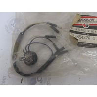 82-85427A1 85427 Potentiometer & Harness Mercury Trolling Motor