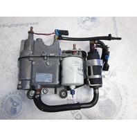 855432A1 Mercury Optimax 115-175 Hp Vapor Separator & Fuel Pump 1998-2001