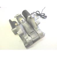 855998A05 Mercury Mariner 135-250 Hp V6 Outboard Power Tilt Trim Unit 855998A11