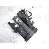 855998A05 Mercury Mariner 135-250 Hp V6 Outboard Power Tilt Trim Unit
