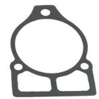 27-856101 Water Pump Gasket Fits Mercury Mariner 90-200 HP Outboards