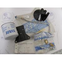 856816 Volvo Penta Stern Drive Marine Fuel Filter Kit