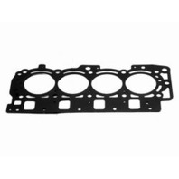 27-857081 Head Gasket Fits Mercury Mariner 40-60 HP 4-Stroke