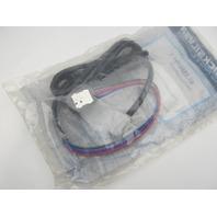 87-858679T1 Switch Harness for Mercury Mercruiser Controls 4000 Gen III