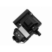 392-863704T Ignition Coil for Mercruiser 350 MAG MPI Alpha Bravo Stern Drive