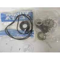 876268 876268-4 Volvo Penta Marine Engine Gear Housing Gasket Kit
