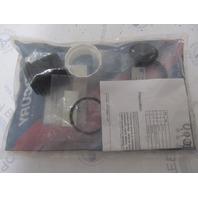 879305A01 Key Switch Housing Kit for Mercury Marine Engines