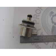 880596503 Fuel Regulator for Mercury Mariner Verado 4-Stroke