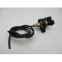 881879A7 Mercury Mariner EFI DFI PSI Pressure Sensor 0-50 PSI