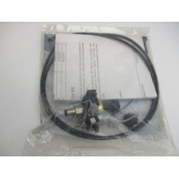 881879A12  Mercury Mariner Outboard Sensor Kit 75-115 DFI