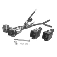 882751A3 Trim Relay Kit for Mercury Mariner 115 EFI 4-Stroke Outboards