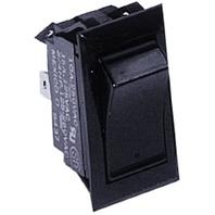RK40170 Sierra Switch On/Off/On Rocker Switch Boat RV