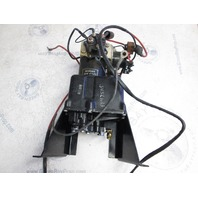 88475A5 Mercruiser 120-898 Stern Drive Trim Tilt Hydraulic Pump
